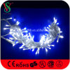 White Color LED Fairy Wire Light LED Tree Decoration String Light