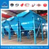 High Efficiency Deep Cone Thickener for Tailings Dewatering Equipment