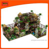 Children Dinosaur Indoor Playground for Entertainment Center