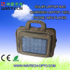 Laptop/Charger/Solar Bag (WBG-01L)