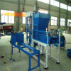 Semi-Automatic Cement Making Production Line (XH03-25)