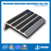 Silicon Carbide Insert Aluminium Alloy Stair Nosing
