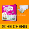 Economic Happy Baby Diapers Manufacturer in China (F-Common)