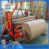 POS Themal Paper Machine, Coating and Converting Machine