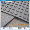 Comfortable Cow Mats, Cow Horse Matting, Cloth Insertion Rubber Sheet