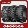 Radial OTR Tires 23.5r25 26.5r25 29.5r25 for Wheel Loader Cat Volvo Komatsu
