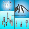 Motor Winding Nozzle (Wire Guide Tube, Guiding Nozzle, Winding Guide)