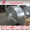 Cold Rolled Zinc Coating Galvanized Steel Strip