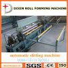 Dx 2015 Automatic Slitting Machine