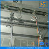 Halal Cattle Skinning Machine Slaughter Equipment