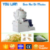 Paddy Cleaner for Rice Milling Factory From China