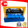 Yx25-210-840 Metal Roofing Machine