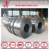 Good Quality Dx51d Zinc Coated Steel Strip