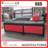 2015 Advanced 3D Laser Engraving Machine for MDF/ Acrylic/ Plastic