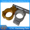 High Precision Aluminum CNC Custom Made Parts