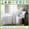 Luxury Hotel Duck Down Comforter