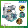 Durable and Reusable Wood Press Machine Sawdust Pellet Mill
