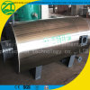 Medium and Small Municipal Solid Waste Incinerator