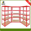 Shop Display Shelf, Display Stand