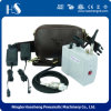 Makeup Air Compressor HS08ADC-B