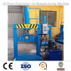 Rubber Bale Cutter/Rubber Machine From Qingdao