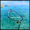 Polycarbonate Clear Boat Sea Fishing Kayak on Sales at Cheap Price