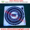 Holiday House Decoration LED Party Lights