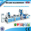 Automatic Nonwoven Fabric Bag Making Machine (HBL-C 600/700/800)
