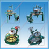 Good Price Tea Rolling Machine