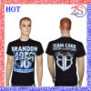 Ozeason Custom Dye Sublimation Printing Polo T Shirt