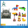 Customized Plastic Houseware Tableware Kids Toys Shell/Cover Plastic Injection Molding