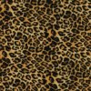 Kingtop 0.5m Width Animal Skin Design Hydrographic Film Wdf1208-1