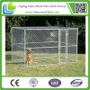 4m X 4m X1.8m Dog Enclosures for Sale
