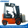 New Designed Long Working Life Hydraulic Electric Forklift