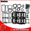 Nt8555 Cummins Diesel Engine Part Repair Kit 3801468