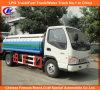 JAC 4*2 2000L Mobile Fueling Truck