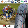 Tubeless New Design Scooter Motorcycle Tire