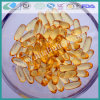 Health Food Omega 369 Fish Oil Softgel
