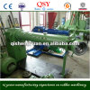 Cold Feed Extruder/Rubber Extruder Machine