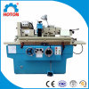 High Precision Universal Cylindrical Grinding Machine (GD-M1420)