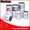 Fleetguard Filter for Nt855, K19, K38, K50