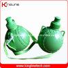 Plastic Sports Water Bottle, Plastic Sports Bottle, 350ml Plastic Drink Bottle (KL-6312)