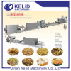 CE Standard New Condition Breakfast Cereals Extrusion Machine