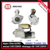 Start Motor. Starter Motor for Case Intemational, for Ford (M2T56471)