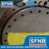 Japan THK Brand Roller Bearing Re2008 Re2508 Crossed Roller Bearing