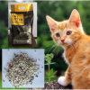 Nature Bentonite Cat Litter with High Quality #28