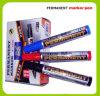 Whiteboard Marker Pen 888, Dry Eraser Marker Pen
