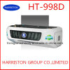 High Quality Refrigeration Unit Ht-998d