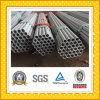 ASTM Duplex Stainless Steel Tube