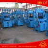 Coal/Charcoal Briquette Machine/Briquette Molding Machine/Honeycomb Briquette Machine
